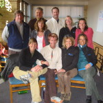 WPTC professional staff
